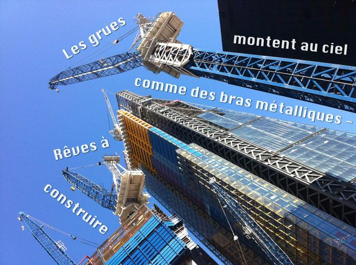 haiku_construction