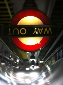 blaise_metro1
